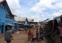 Bukavu : Des filles mineures s'adonnent à la prostitution au marché Beach Muhanzi