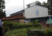Bukavu : Alors qu'il été porté disparu le jour de son mariage, le jeune homme a été retrouvé vivant