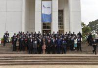 Bukavu : Des jeunes sensibilisés pour s'inscrire à l'Ecole nationale d'administration (ENA)