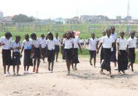 EPSP (Sud-Kivu) : Où vont les frais de fonctionnement destinés à 10 écoles de Kalehe ? Les chefs d'établissements en exigent la clarté