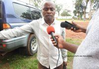 Processus électoral : La DNJPC  sensibilise la jeunesse du Sud-Kivu