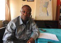 « L'acquittement de Habimana Chance, une forte déception pour le peuple Havu», dixit Idée Bakulu (MUHA)