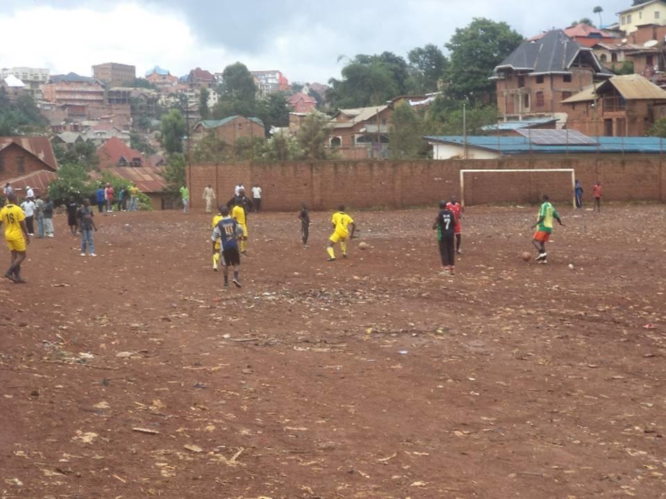 Bukavu : les habitants de la cellule Mukukwe dénoncent le manque du courant électrique dans leur contrée