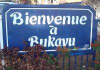 Bukavu : le discours du chef de l'Etat congolais suscite des réactions