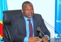 Corneille Nangaa : « Nous continuons avec l'enrôlement, nous faisons face aux défis qui sont les nôtres »