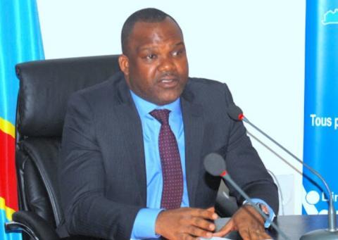 CENI : Le lancement de l'opération d'enrôlement dans les 11 autres provinces fixé au 29 avril prochain