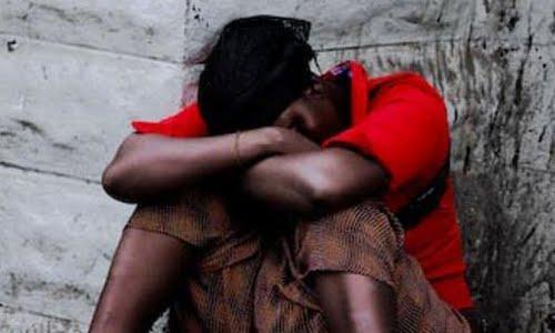 Un homme d'une quarantaine d'années viole une fille de 12 ans à Nyangezi