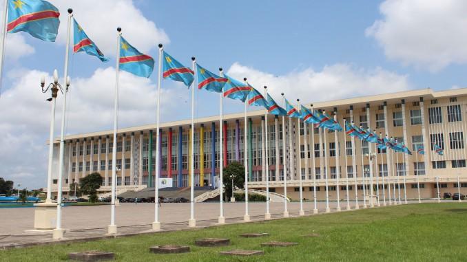 Rétrocession  40% : La LICOSKI appelle la Société civile congolaise à saisir la Cour Constitutionnelle