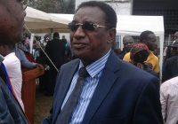 Urgent: Bruno Tshibala est le nouveau Premier ministre (Officiel)