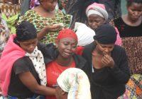 Bukavu : Une femme et son mari assassinés au quartier Panzi