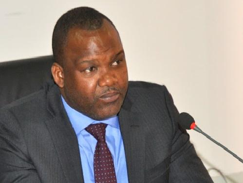 CENI : Corneille Nangaa annonce l'opération d'enrôlement des électeurs au Kasaï