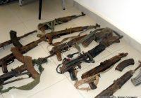 Bukavu : Tentative de vol à Muhungu-Ruzizi