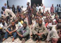 Evasions à Makala : Le directeur de la prison accuse la Garde Républicaine