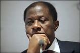 RDC : Le ministre Alexis Thambwe Mwamba attendu au Parlement ce vendredi 19 mai