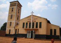 Walungu : Choisir entre le transfert de la monnaie électronique et la visite nocturne des bandits armés