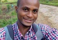 Bukavu : Junior Ntwali, l' étudiant de l'UCB enlevé a été relâché ce samedi 3 mai