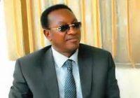 RDC : Le Gouvernement présente un budget d'environ 7,8 milliards de dollars