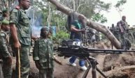 "Fizi: Les localités de Lulimba, Misisi et Lubonja tombent entre les mains des Mai Mai ""Yakotumba"""