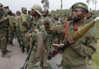 Fizi: Colonel Ramazani Fundi (Sokola 2) : Les assaillants ont reculé