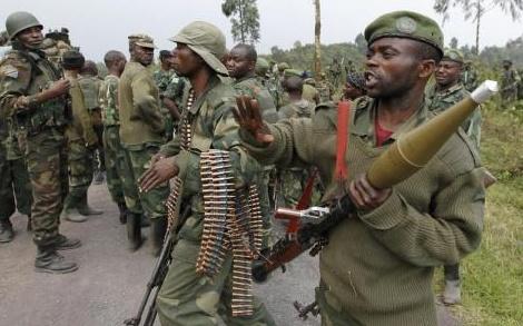 Nord Kivu: Un groupe armé a attaqué la ville de Beni ce jeudi 22 juin