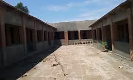 Mugogo (Walungu) : Une cantine pillée par des hommes armés