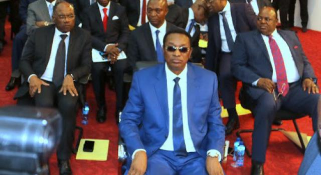 RDC : Le gouvernement Tshibala est en formation sur la gestion de la chose publique