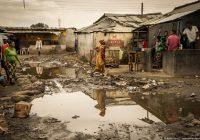 Fizi: Vives tensions des habitants contre la présence de la société minière CASA Mining à Masisi