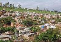 Bukavu : Un homme arrache la dent à sa voisine lors d'une bagarre