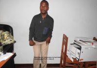 Walungu : L'Asbl INAM sensibilise sur l'acceptation des personnes vivant avec handicap à Ciherano