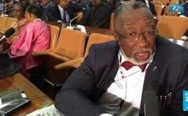 Sud-Kivu : Le dépôt de la pétition contre le gouverneur Marcellin Cishambo a été reporté
