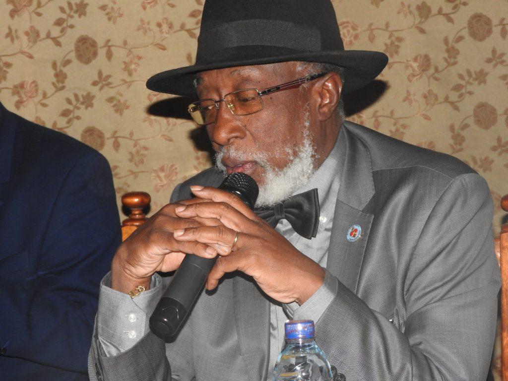 Pétition contre le gouverneur Marcellin Cishambo (Sud-Kivu) : Près de 60 mille signatures récoltées, selon le G7