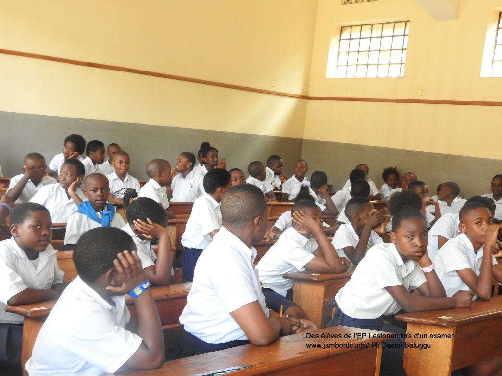 Walungu : Un préfet d'une école secondaire assassiné à Lurhala
