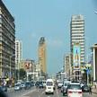 Kinshasa (RDC) : Le PPRD demande de décréter un état d'urgence