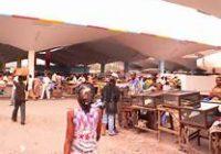 Kinshasa : Cinq morts et plusieurs blessés dans l'attaque au marché central