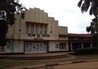 Bukavu : 7 détenus évadent du cachot du parquet de Bukavu