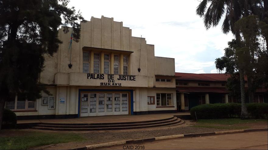 Bukavu : Plainte contre Kaval Datan, directeur ad intérim de la société DATCO