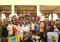 « Pour nous, Joseph Kabila et son régime, c'est comme un véhicule en panne », dixit Jean-Jacques Elakano (Rassop)