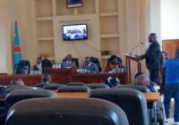 Sud-Kivu : Le député Venant Rugusha suspendu du PPRD