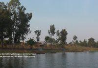 IDJWI (Sud-Kivu) : L'accès difficile à l'eau potable cause d'énormes dégâts à la population