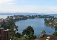 Sud-Kivu : La MP a déposé ses candidatures au poste de gouverneur et vice-gouverneur de la Province