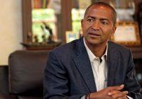 """Tête-à-tête à Kigali Moïse Katumbi-délégations de """"Ensemble"""" venues de la Rdc"""