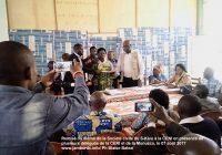 RDC : La CENI annonce l'évaluation du processus électoral dans les prochains jours