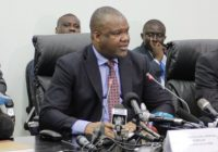 RDC : Calendrier électoral, le flou persiste