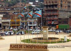 Bukavu : Plusieurs biens de valeur emportés dans une attaque des bandits armés