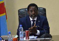 RDC : Dauphin de Kabila, la Majorité lève un coin du voile