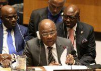 Crise humanitaire en RDC : Le gouvernement interdit aux ONG de recevoir le financement belge