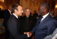 « La crédibilité du Dr Denis Mukwege peut redonner un nouveau souffle au congolais », Ghislain Barhahiga (DNJPC)