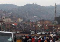 Insécurité à Panzi : La Police promet des solutions durables
