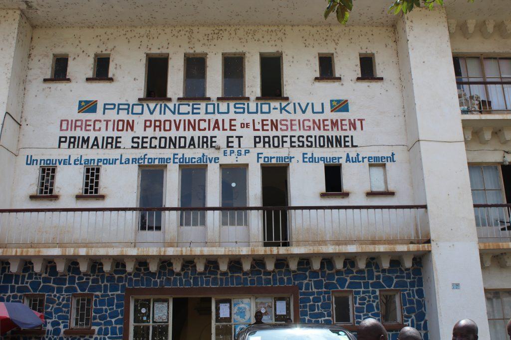 EPSP : Le ministère conditionne le retrait de diplômes d'Etat