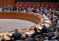 Elections 2018: L'Onu et l'UA mettent en garde les acteurs congolais